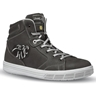 10024-000 - SN10154 Hunter-Sicherheits-Basketschuh