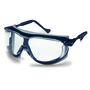 14972 - Skyguard NT 9175 Brille