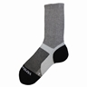 18753-000 - YAMA Workersocken, grau