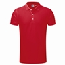 19920-000 - R-566M-CR Russell Herren Stretch Polo-