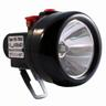 23608 - LED-Kopflampe KS-7600-MC, 2G AtEx