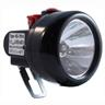 23609 - LED-Kopflampe KS-7610-MC, 2G AtEx