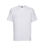 5100974-000 - R-010M.30 Russell Workwear T-Shirt