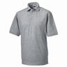 5101055-000 - R-011M-0LX Russell Workwear Polo