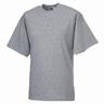 5101143-000 - R-180M.LX Russell Classic T-Shirt